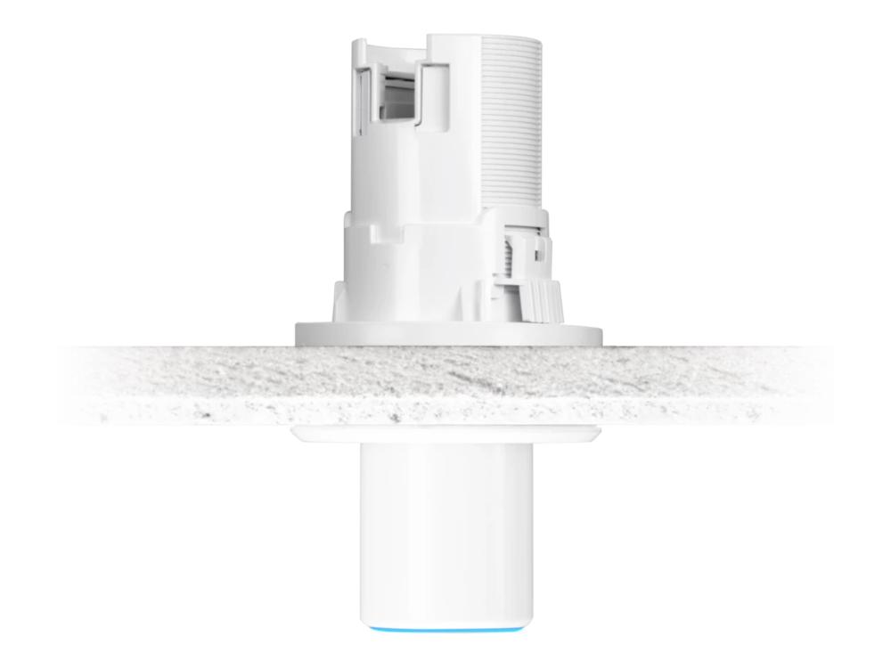 ubiquiti-unifi-ap-flexhd-ceiling-mount-3-pack-4.jpg