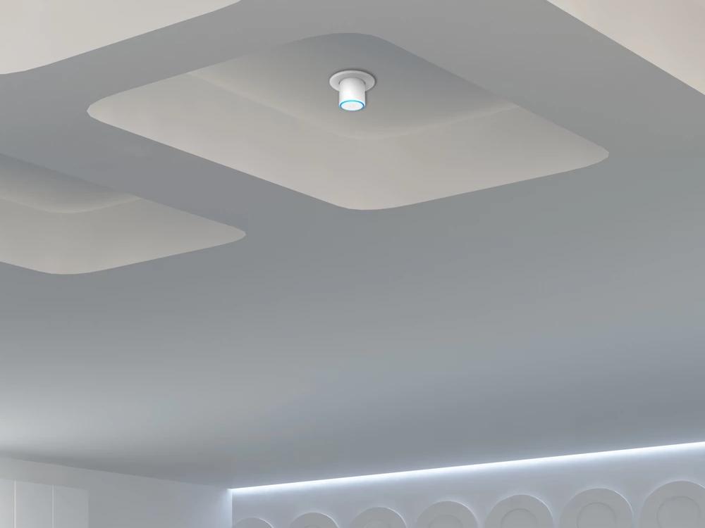 ubiquiti-unifi-ap-flexhd-ceiling-mount-3-pack-7.jpg