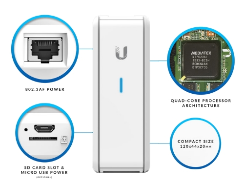 ubiquiti-unifi-cloud-key-2.jpg