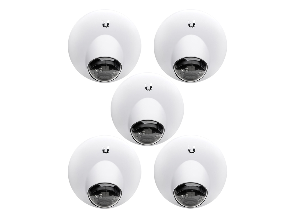 ubiquiti-unifi-g3-5-pack.jpg