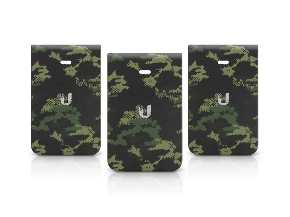 ubiquiti-unifi-in-wall-hd-cover-3-pack-camouflage-1.jpg
