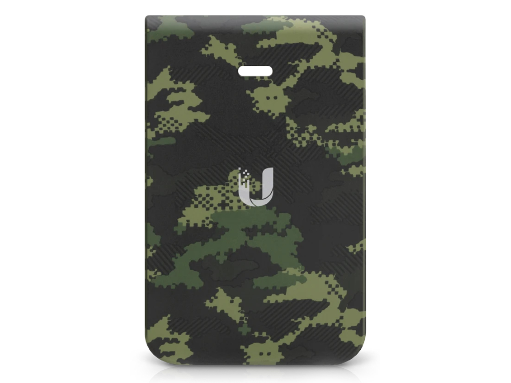 ubiquiti-unifi-in-wall-hd-cover-3-pack-camouflage-2.jpg