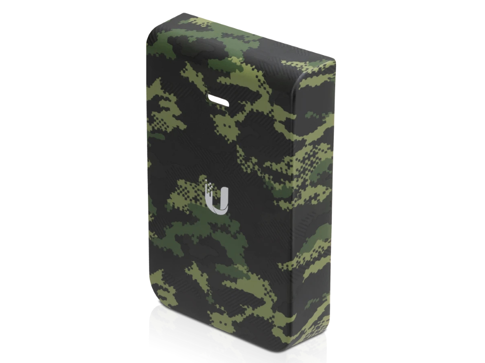 ubiquiti-unifi-in-wall-hd-cover-3-pack-camouflage-3.jpg