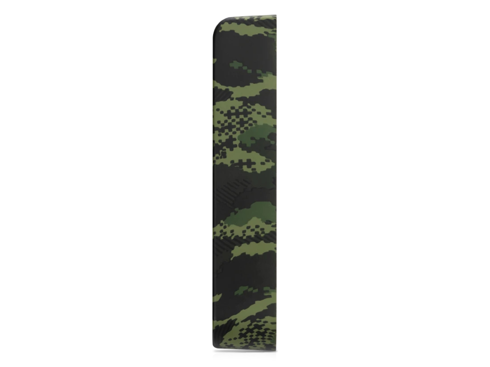 ubiquiti-unifi-in-wall-hd-cover-3-pack-camouflage-4.jpg