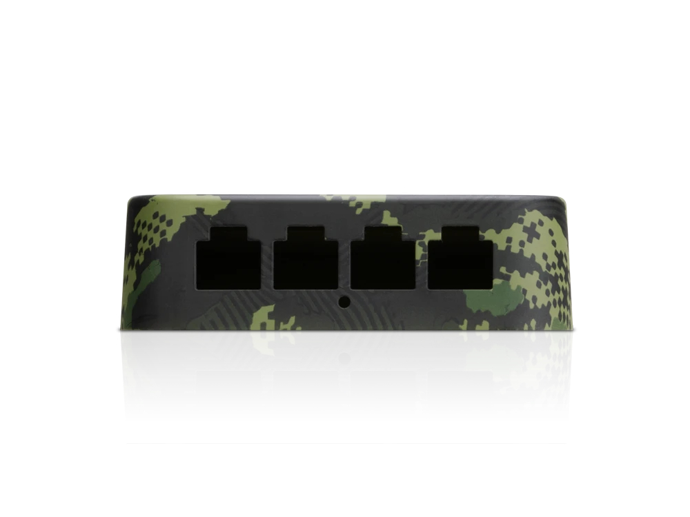 ubiquiti-unifi-in-wall-hd-cover-3-pack-camouflage-5.jpg
