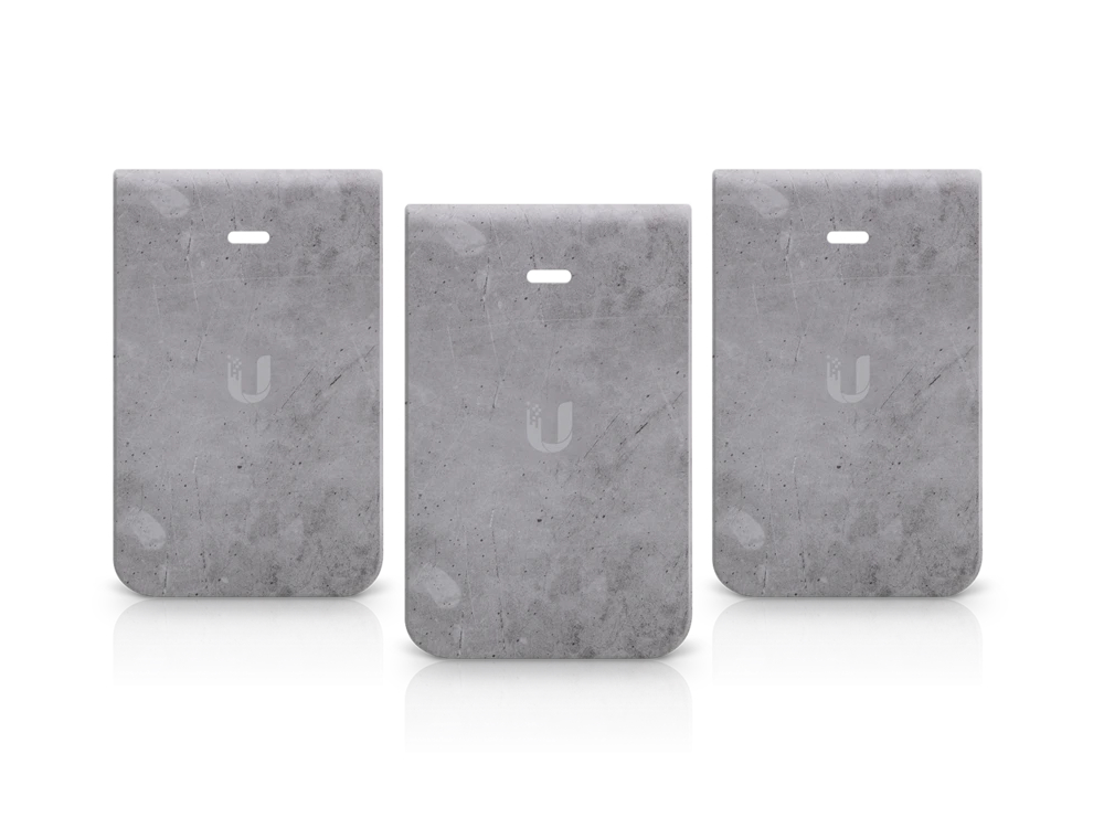 ubiquiti-unifi-in-wall-hd-cover-3-pack-concrete-1.jpg