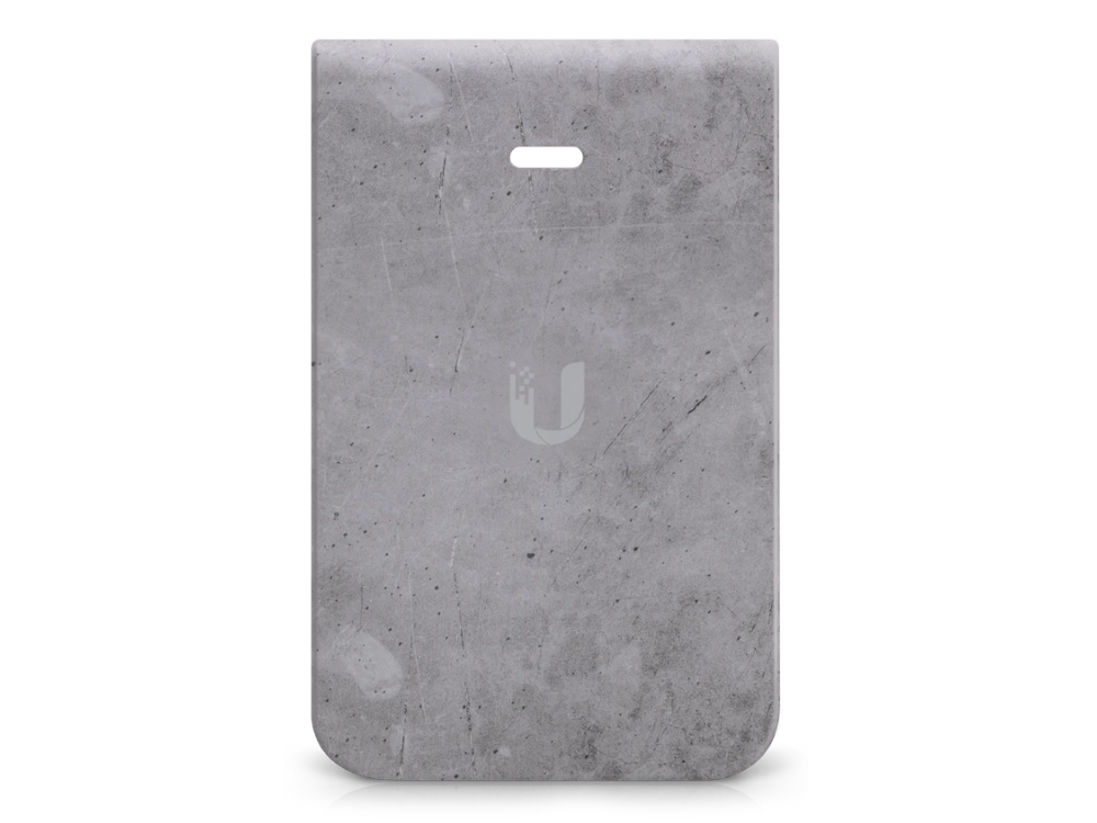 ubiquiti-unifi-in-wall-hd-cover-3-pack-concrete-2.jpg