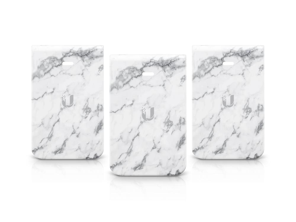 ubiquiti-unifi-in-wall-hd-cover-3-pack-marble-1.jpg