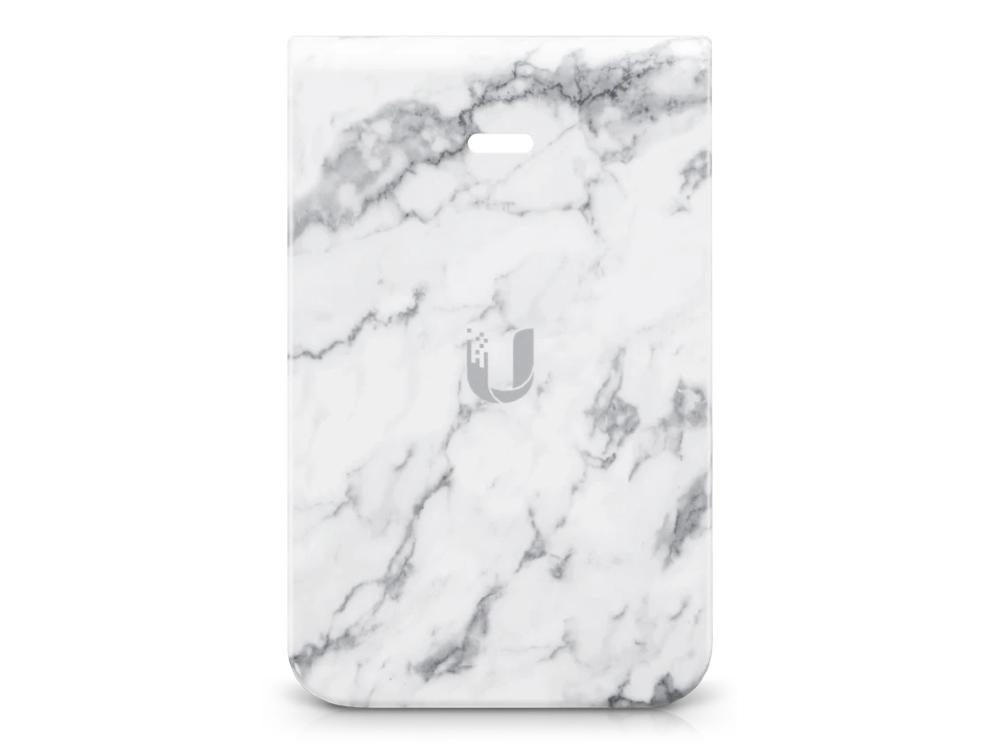 ubiquiti-unifi-in-wall-hd-cover-3-pack-marble-2.jpg