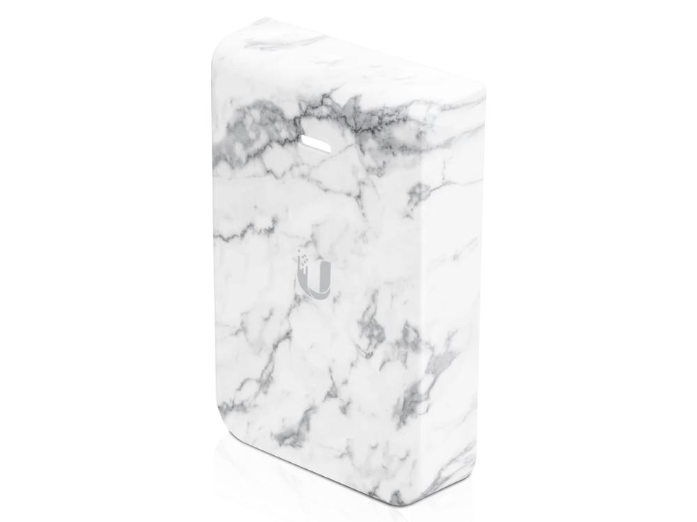 ubiquiti-unifi-in-wall-hd-cover-3-pack-marble-3.jpg