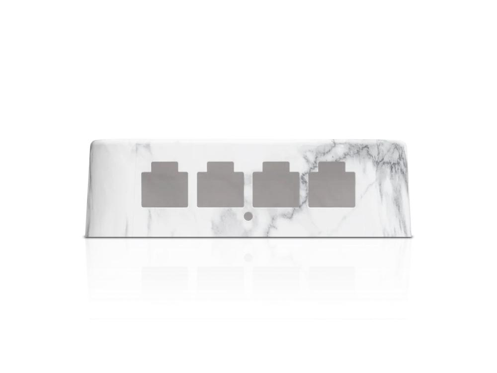ubiquiti-unifi-in-wall-hd-cover-3-pack-marble-5.jpg