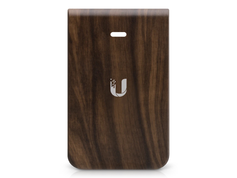 ubiquiti-unifi-in-wall-hd-cover-3-pack-wood-2.jpg