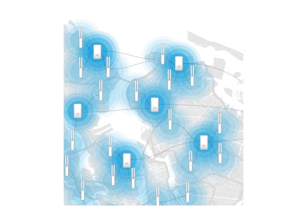 ubiquiti-unifi-mesh-schema.jpg