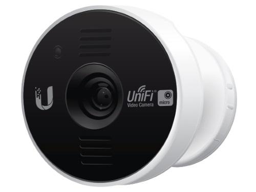 ubiquiti-unifi-micro.jpg