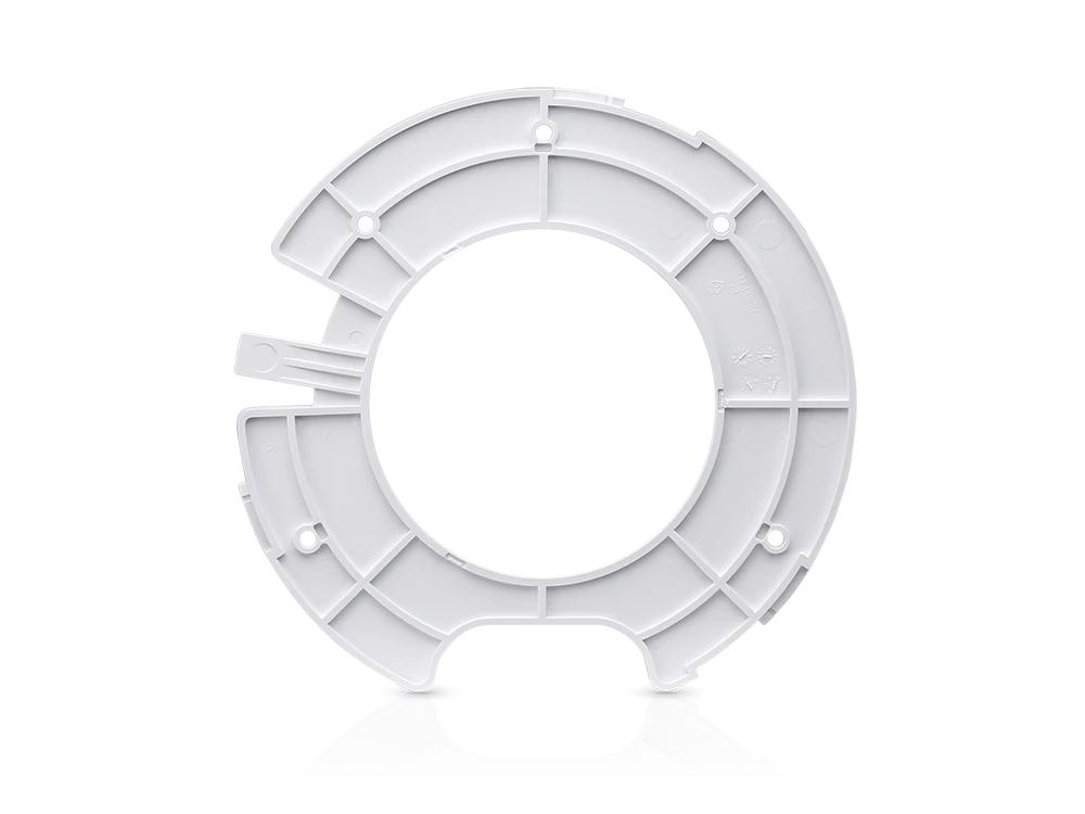 ubiquiti-unifi-nanohd-retrofit-mount-4.jpg