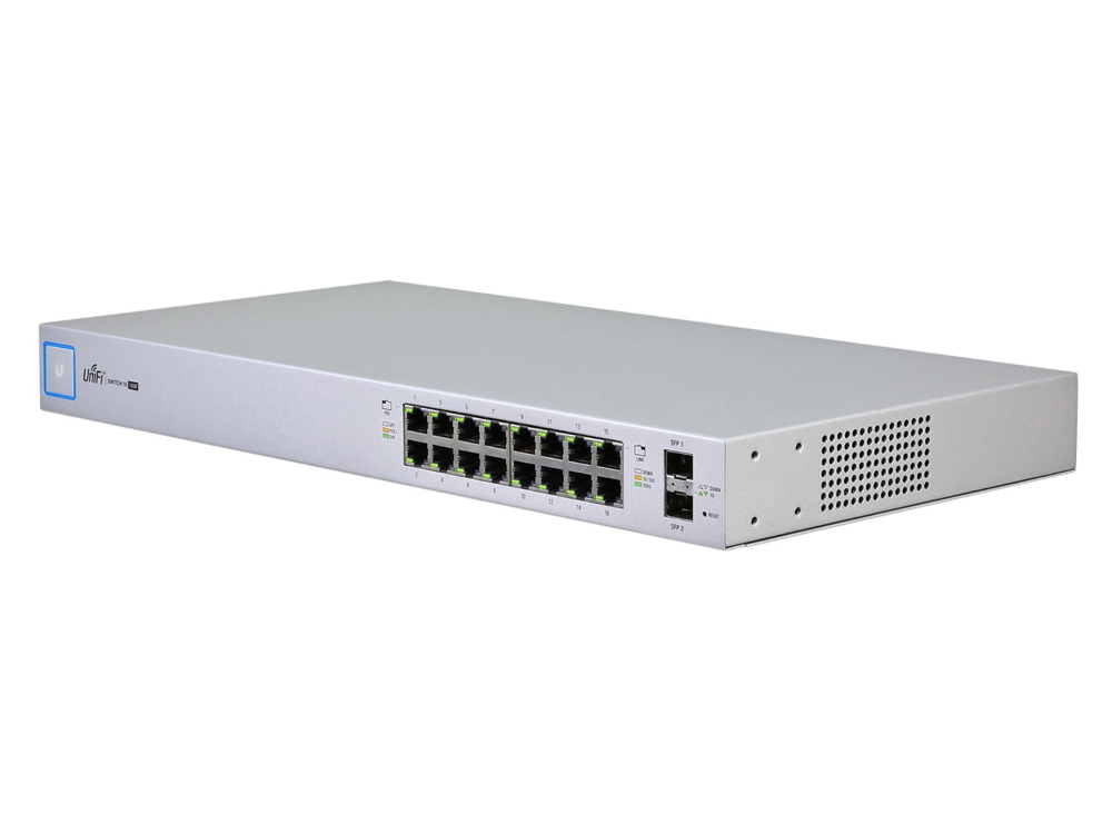 ubiquiti-unifi-switch-16-ports-1-1.jpg