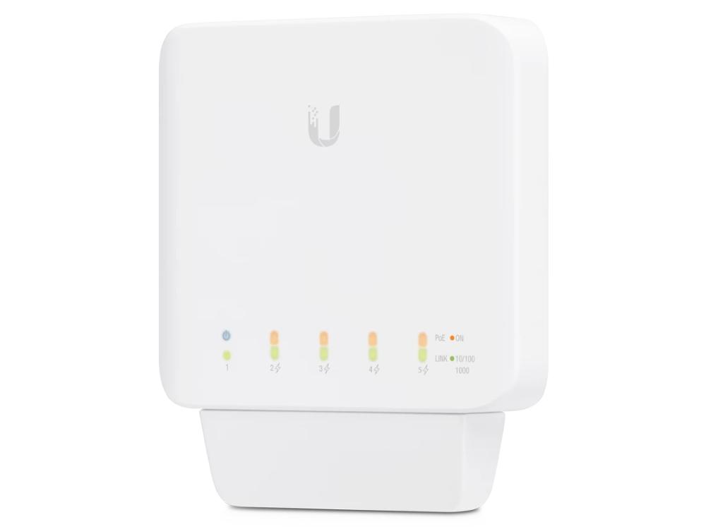 ubiquiti-unifi-switch-flex-usw-flex-2.jpg