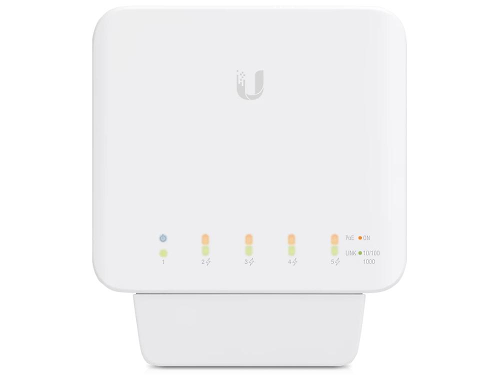 ubiquiti-unifi-switch-flex-usw-flex-3.jpg