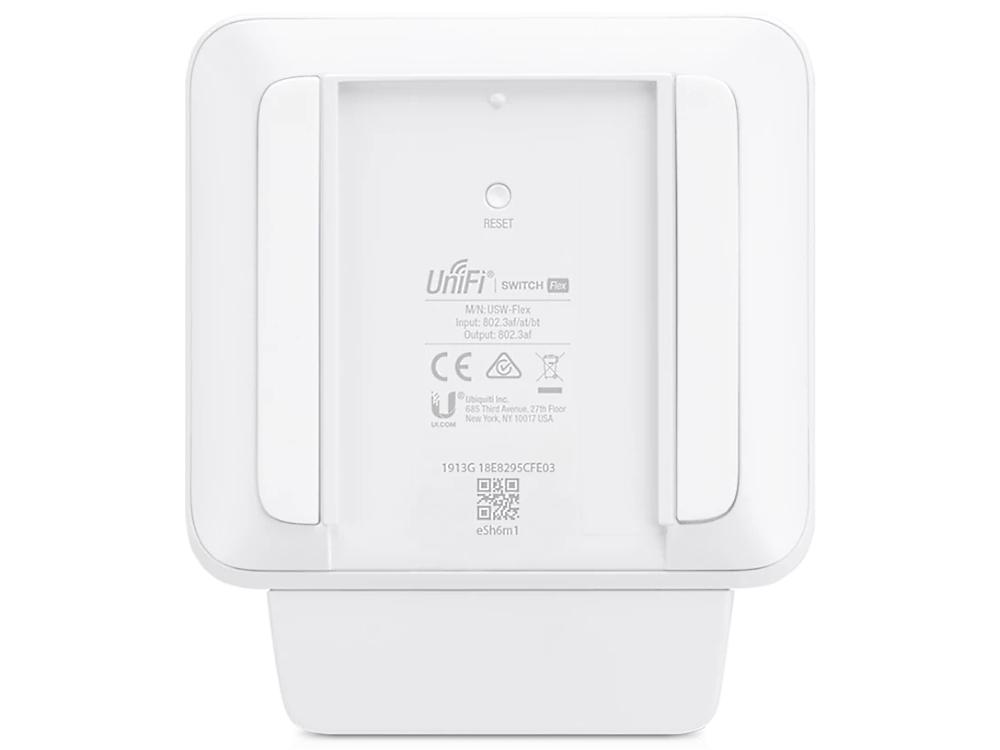 ubiquiti-unifi-switch-flex-usw-flex-4.jpg