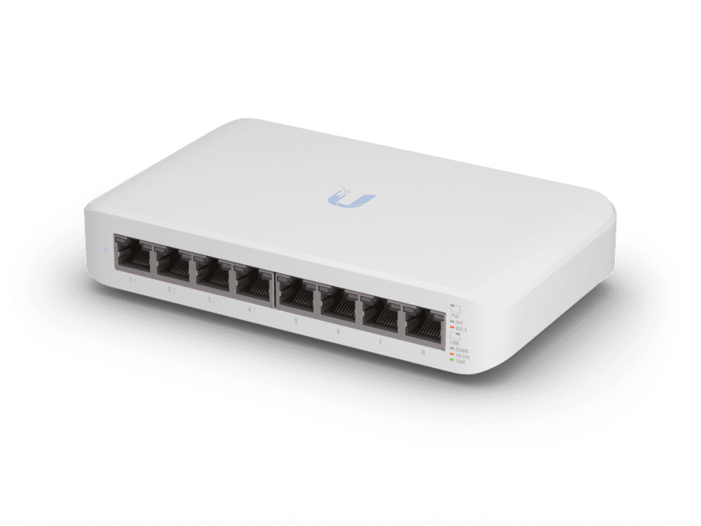 ubiquiti-unifi-switch-lite-8-poe.jpg