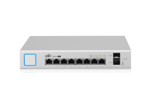 ubiquiti-unifi-us-8-150w.jpg