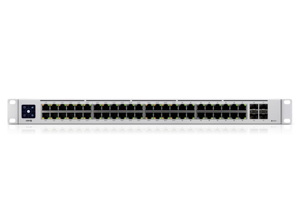 ubiquiti-usw-48-poe-gen2-switch-3.jpg