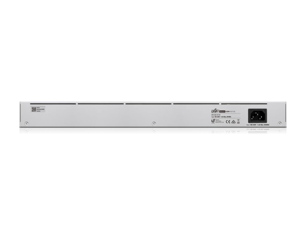 ubiquiti-usw-48-poe-gen2-switch-5.jpg