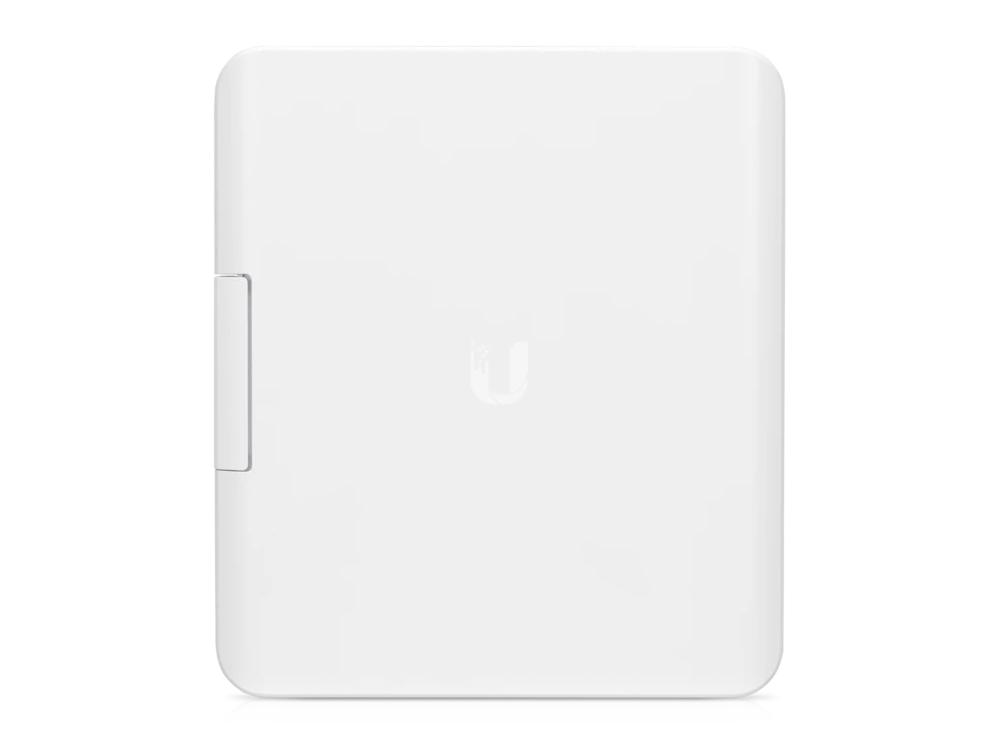 ubiquiti-usw-flex-utility-2.jpg