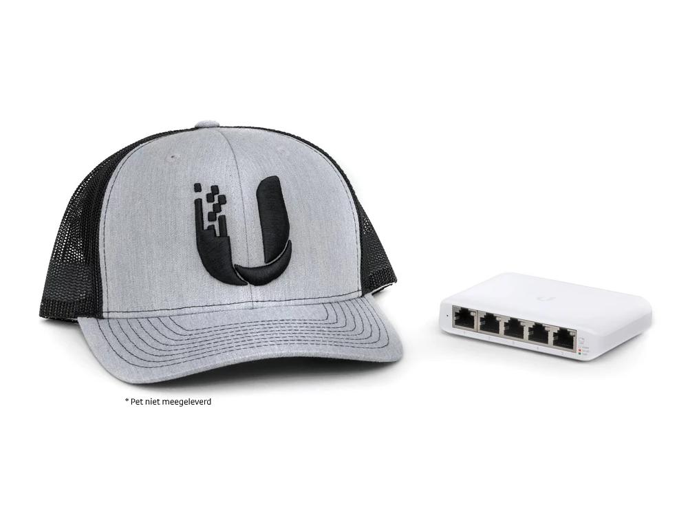 ubiquiti-usw-mini-5-poorts-switch-5.jpg