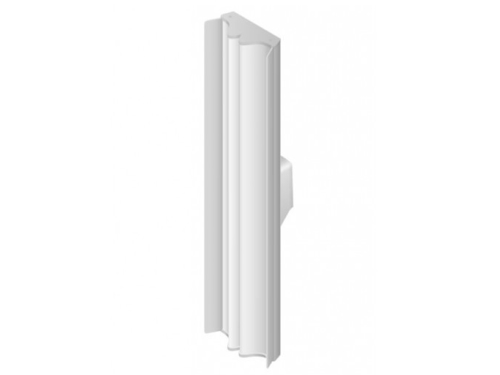ubiquiti_am-5ac21-60.jpg
