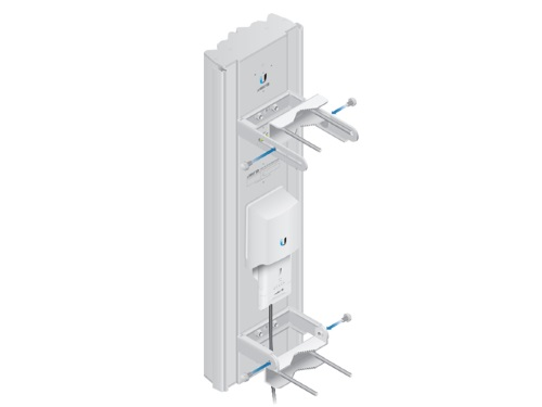 ubiquiti_am-5ac22-45_2.jpg