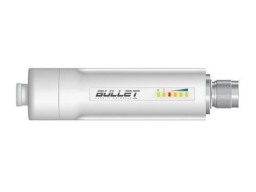 ubiquiti_bullet_m5-hp.JPG