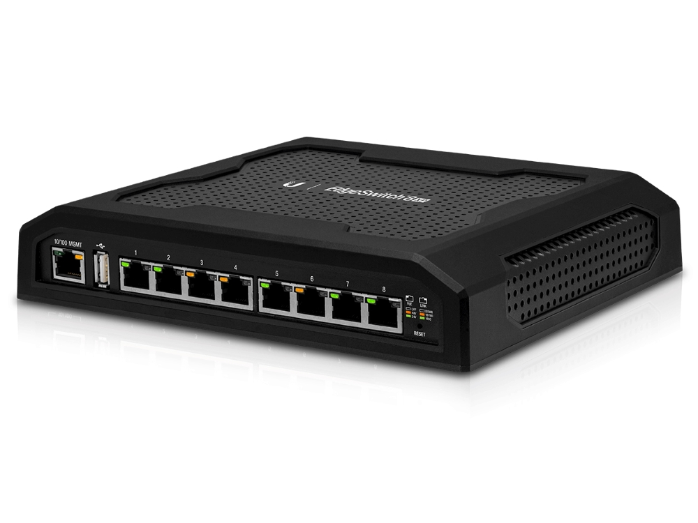 ubiquiti_edgeswitch_8_xp.jpg