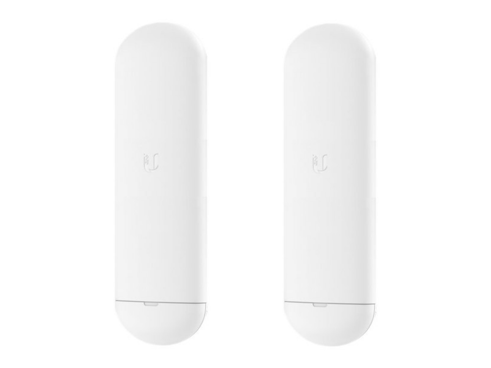 ubiquiti_nanostation_ns-5ac_2-pack.jpg