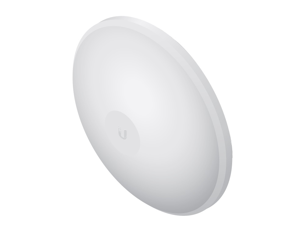 ubiquiti_pbe-rad-400_powerbeam_400mm_radome_1.jpg