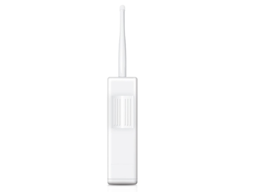 ubiquiti_picostationm2hp_2.jpg