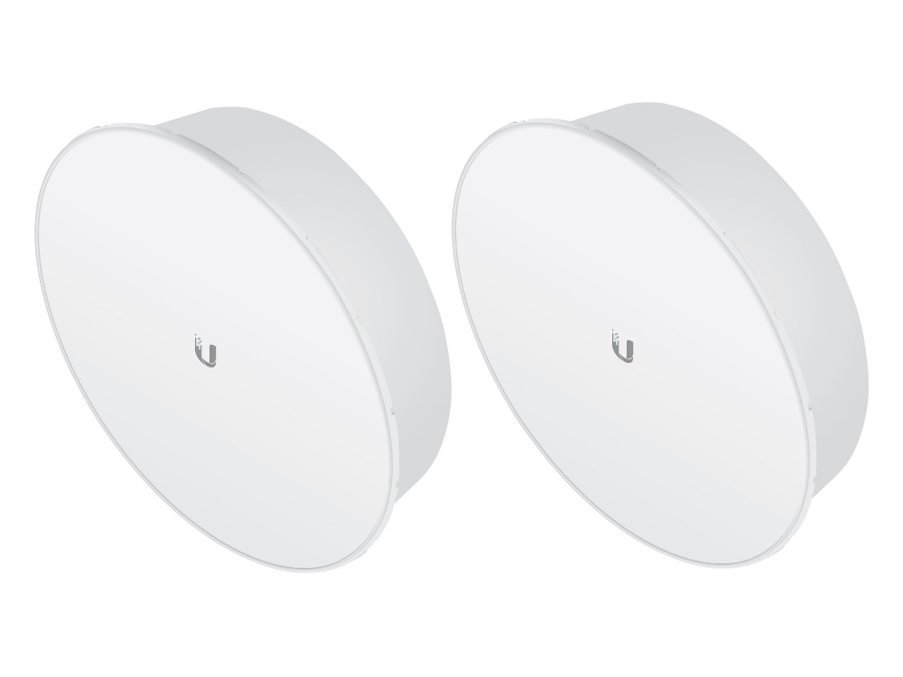 ubiquiti_powerbeam_ac-iso_gen2-2pack.jpg