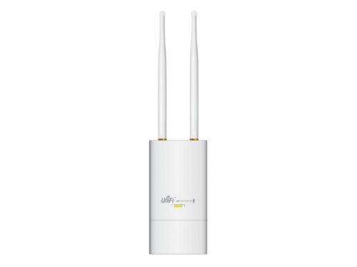 ubiquiti_uap_outdoor5.jpg