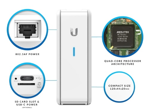 ubiquiti_unifi_cloud_key_4.jpg