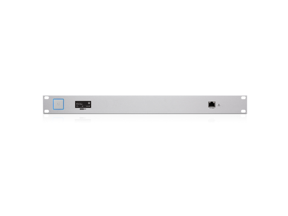 ubiquiti_unifi_cloud_key_g2_rackmount_4.jpg