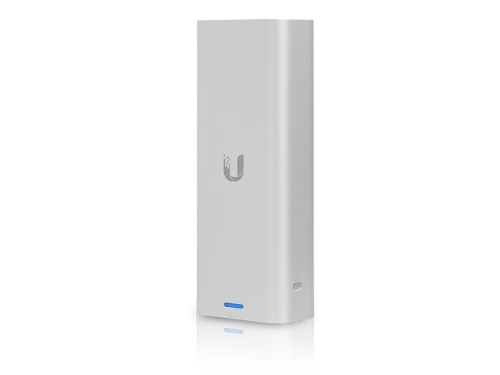 ubiquiti_unifi_cloud_key_gen2.jpg