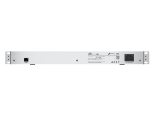 ubiquiti_unifi_switch_24-250w_2.jpg