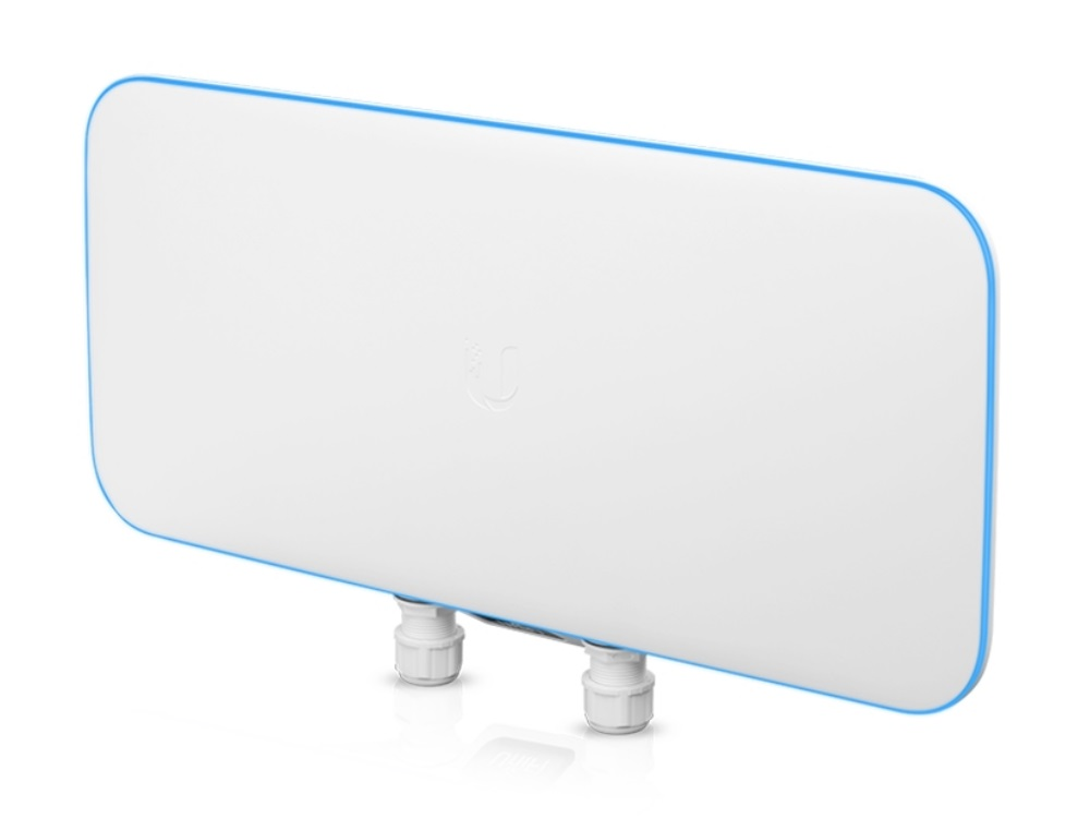 ubiquiti_unifi_wifi_basestation_xg_4.jpg