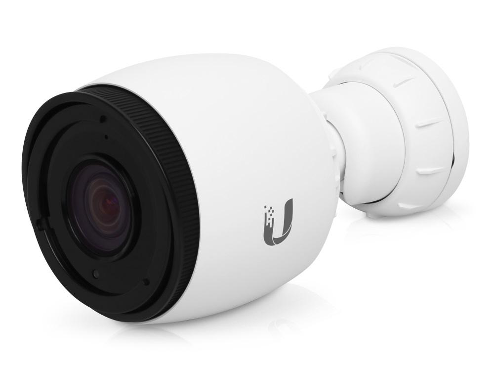 ubiquiti_uvc-g3-pro_unifi_video_g3_pro_1.jpg