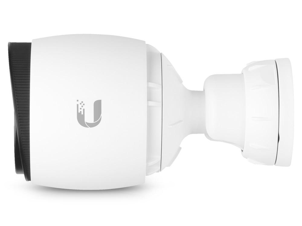 ubiquiti_uvc-g3-pro_unifi_video_g3_pro_3.jpg