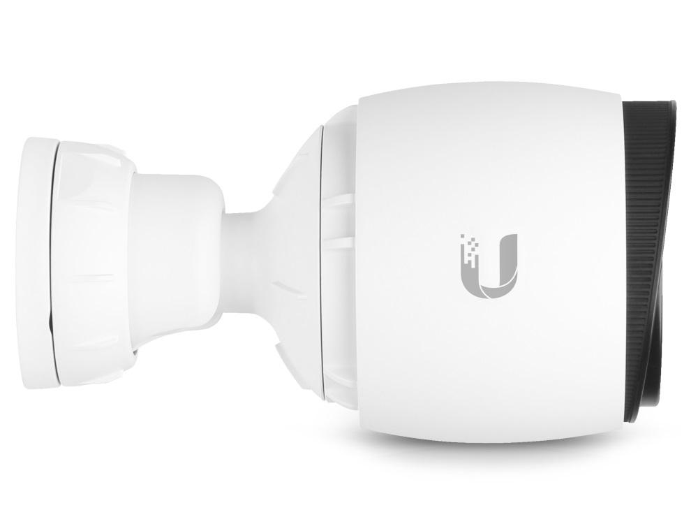 ubiquiti_uvc-g3-pro_unifi_video_g3_pro_4.jpg