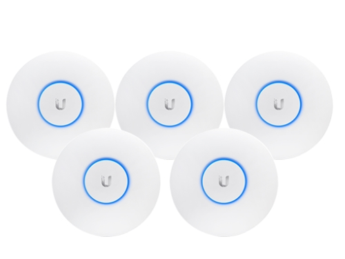 unifi-ac-lite-5-pack.jpg