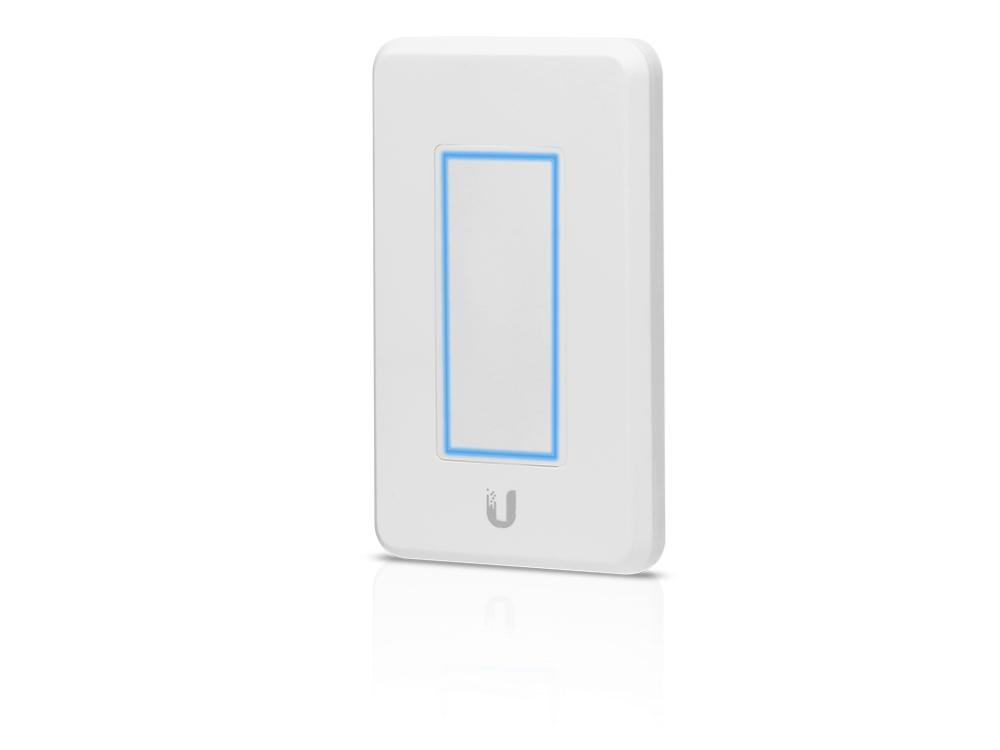 unifi-dimmer-switch.jpg