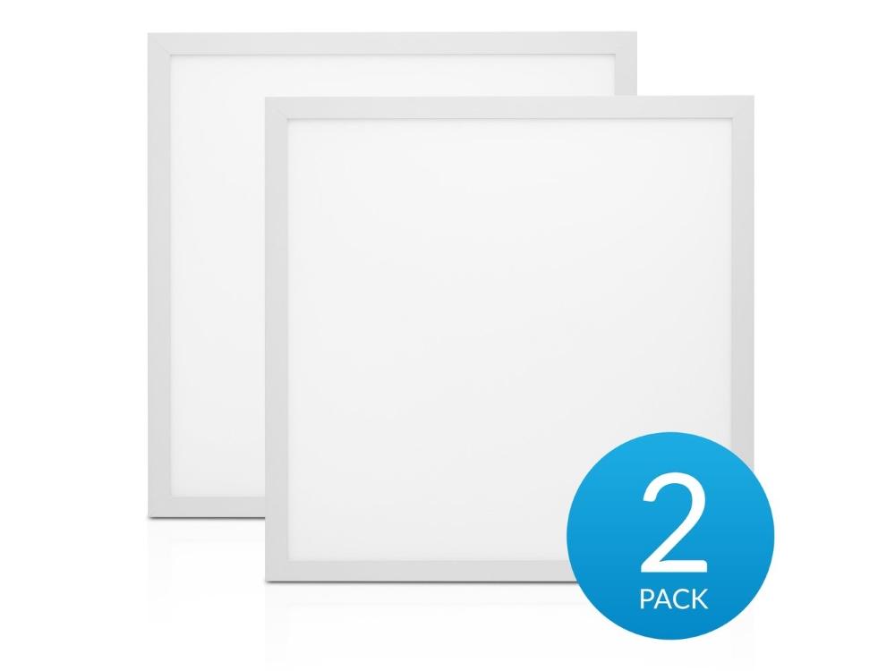 unifi-led-panel-2-pack.jpg