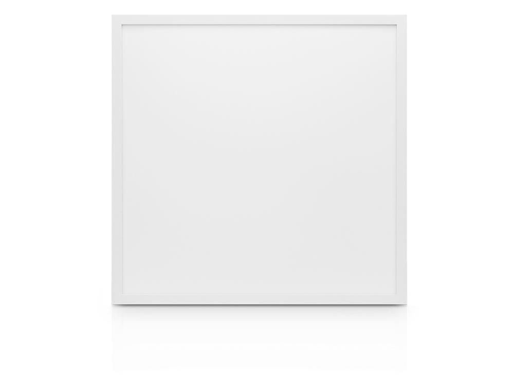 unifi-led-panel-2.jpg